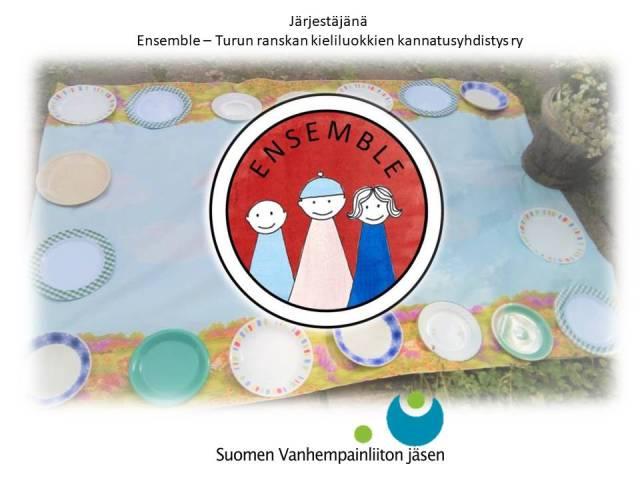 170824_rentree_logo
