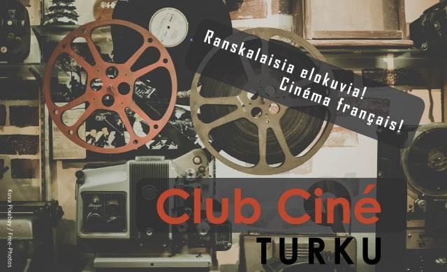 club ciné_nettibanneri