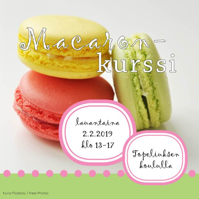 macaronkurssi_nettibanneri