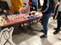 Croissant-aamiainen Topeliuksessa 19.3 (2)