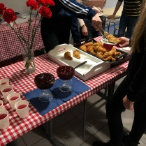 Croissant-aamiainen Topeliuksessa 19.3 (3)