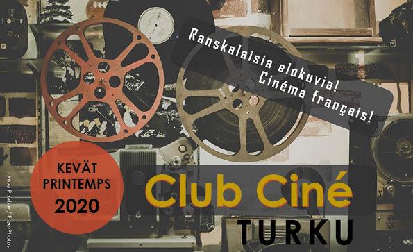 Club cine turku_nettibanneri_kevat 2020